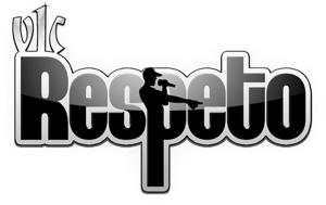 logo_vlcrespeto